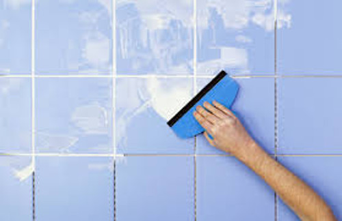 Tile Polishing Gowanbrae