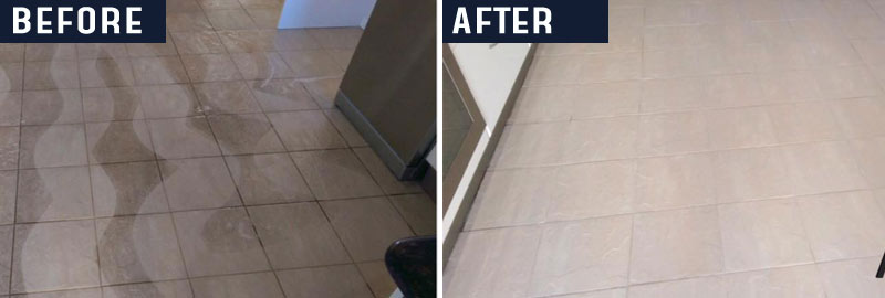 Best Tile and Grout Cleaning North Beach