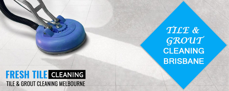 Tile& Grout Cleaning Brisbane