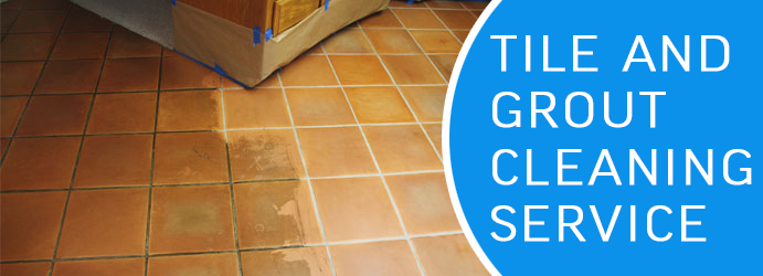 Tile and Grout Cleaning Service Melbourne