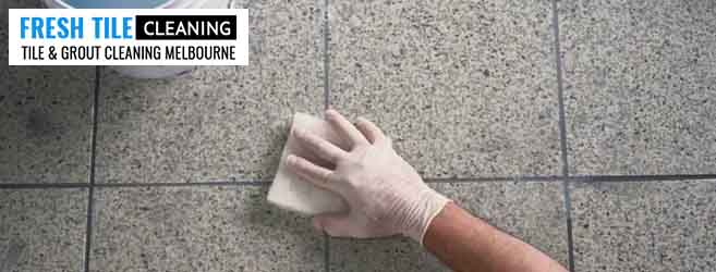 Epoxy Grouting Melbourne