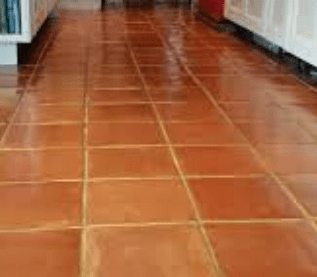 Efflorescence Treatment Bibaringa