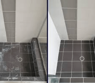 Epoxy Grouting Regrouting Walkley Heights