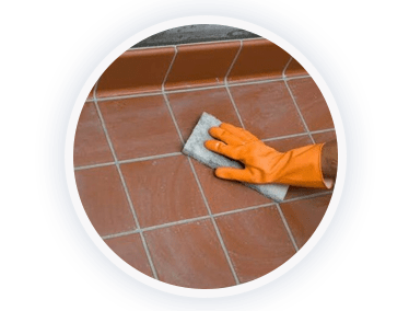 Epoxy Grouting Regrouting