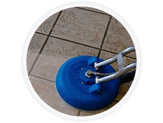 Epoxy Grouting And Regrouting