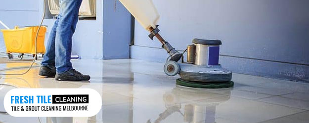 Tile And Grout Cleaning Brisbane Northside